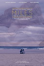 Miles (2017) 1080p