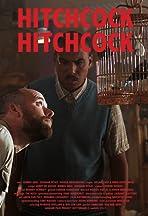 Hitchcock Hitchcock