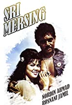 Sri Mersing