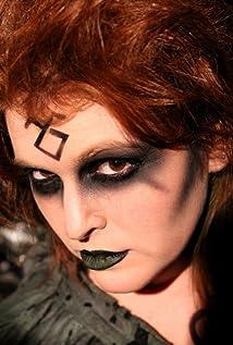 Jennifer Anne Scott Picture