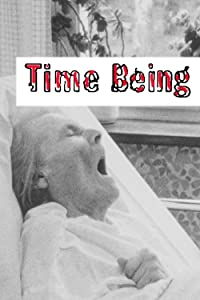 the time being movie
