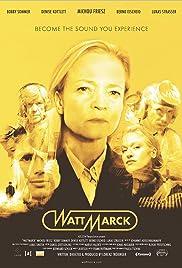 Wattmarck Poster