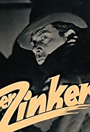 The Squeeker Poster