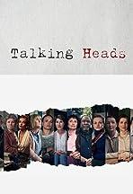 Alan Bennett's Talking Heads