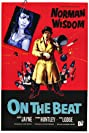 On the Beat (1962) Poster