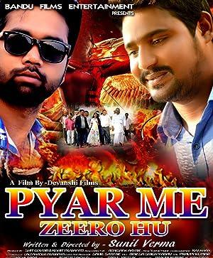 Pyar Me Zeero Hu movie, song and  lyrics