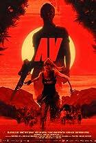 Av: The Hunt