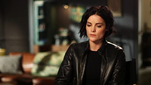 Blindspot: Why Await Life's End