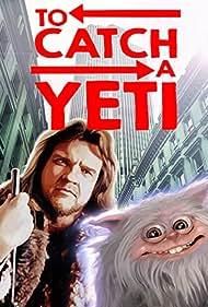 To Catch a Yeti (1995)