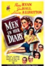 Men in Her Diary