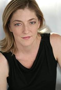 Primary photo for Rebecca Harris