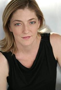 Rebecca Harris Picture