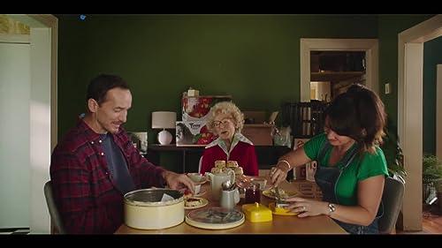 Fresh Eggs Official Trailer