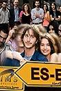 Es-Es (2008) Poster