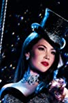 'Annette' Actress Natalie Mendoza Takes Lead In Broadway's 'Moulin Rouge!', Replacing Karen Olivo