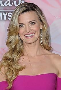 Brooke D'Orsay New Picture - Celebrity Forum, News, Rumors, Gossip