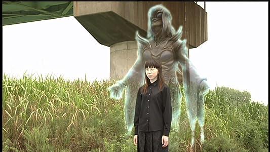 Arawareta Teki full movie 720p download