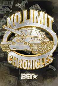 Primary photo for No Limit Chronicles