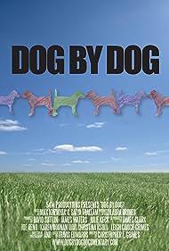 Dog by Dog (2015)