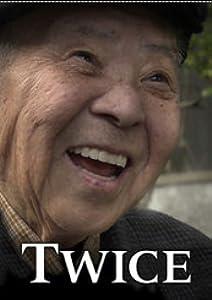 Adult movie downloads free Nijuu hibaku, Kataribe Yamaguchi Tsutomu no yuigon by Andreas Johnsen [UHD]
