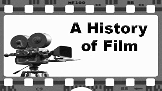 best website for watching online movies a history of film hdrip
