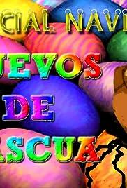 Especial Navidad: Huevos de Pascua Poster