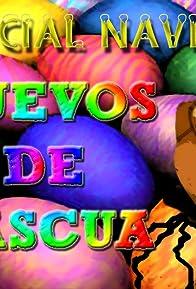 Primary photo for Especial Navidad: Huevos de Pascua