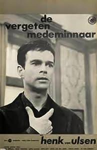 The movie mp4 free download De vergeten medeminnaar Netherlands [480i]