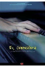 Eu, Compositora