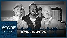 Kris Bowers nació literalmente para tocar el piano