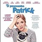 Beattie Edmondson in Patrick (2018)