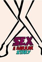 Sex: A Horror Story