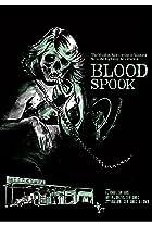 Blood Spook