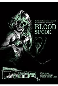 Primary photo for Blood Spook
