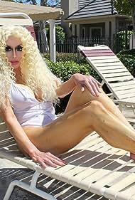 Dawna Lee Heising in Eye on Entertainment (2005)