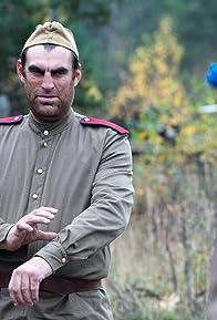 Primary photo for Aleksey Dmitriev