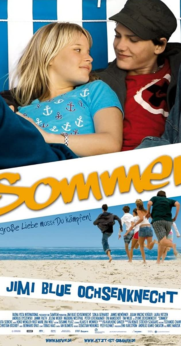 Sommer Film