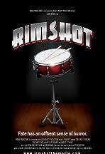 Rimshot