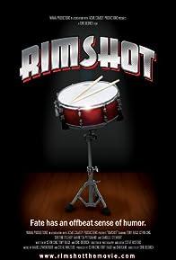 Primary photo for Rimshot