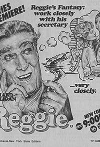 Primary photo for Reggie's Warning