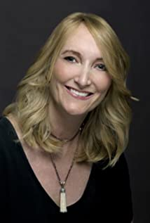 Suzanne Patmore Gibbs Picture