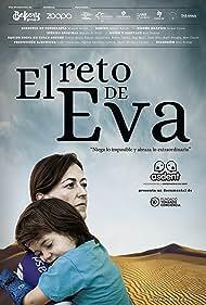 El reto de Eva (2014)