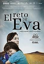 El reto de Eva