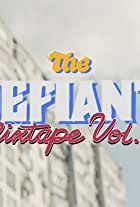 Beats by Dre: Made Defiant - The Mixtape
