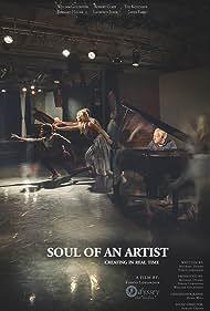 Soul of an Artist (2017)