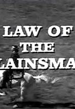 Law of the Plainsman
