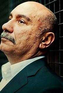 Mustafa Avkiran Picture