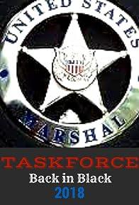 Primary photo for TaskForce: Back in Black