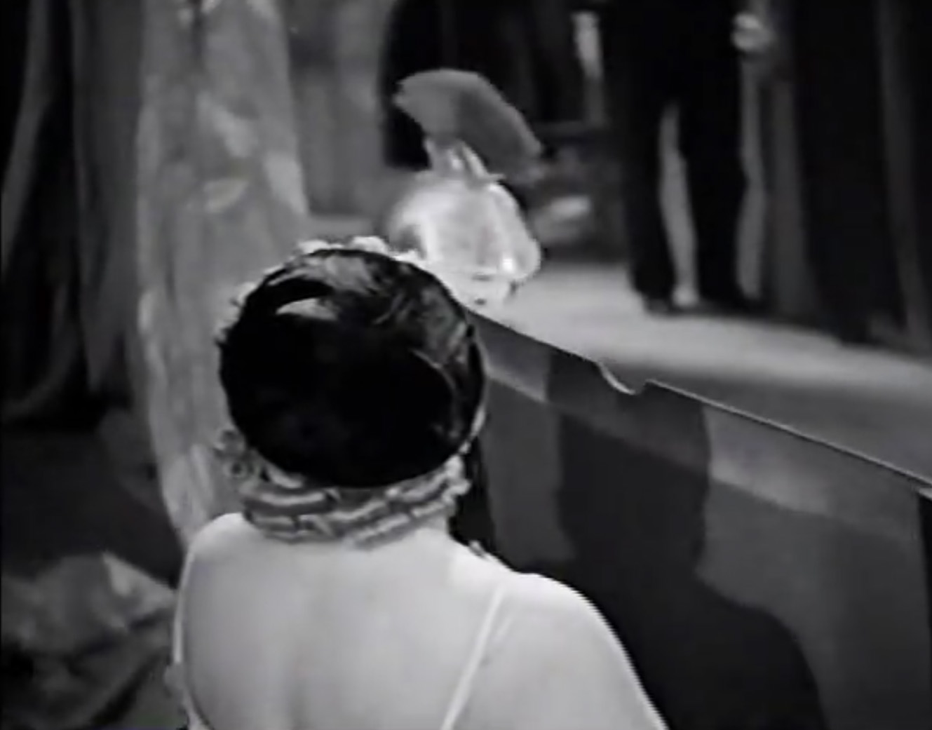 Beginner's Luck (1935)