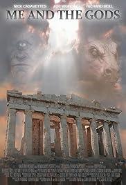 Farticus Poster